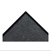 NOTRAX 131S0035CH Carpeted Entrance Mat,Charcoal,3ft.x5ft.
