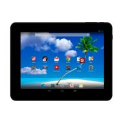 """Refurbished Proscan PLT8802G-8G 8"""" 8GB Dual Core 1GHz 512MB Touchscreen Wi-Fi Android Tablet"""
