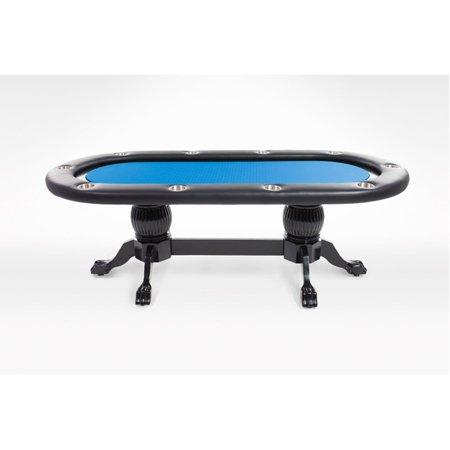 Bbo poker tables the elite poker table for Poker table 6 ou 9