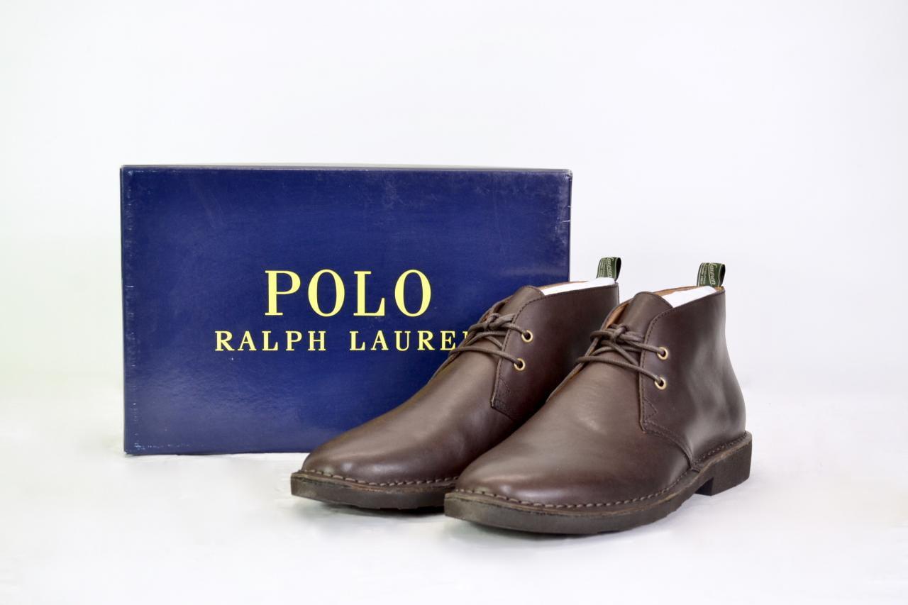 Men's Polo Ralph Lauren Talan Chukka