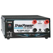 12V 25A Racing Power Supply