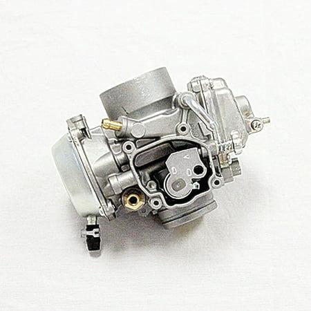 Polaris Genuine 2004 - 2009 Ranger Full Carburetor Assembly 3131441, 3131561, 3131425, 3131424 2012 - 2014 Hawkeye 400 2009 Polaris Ranger Accessories