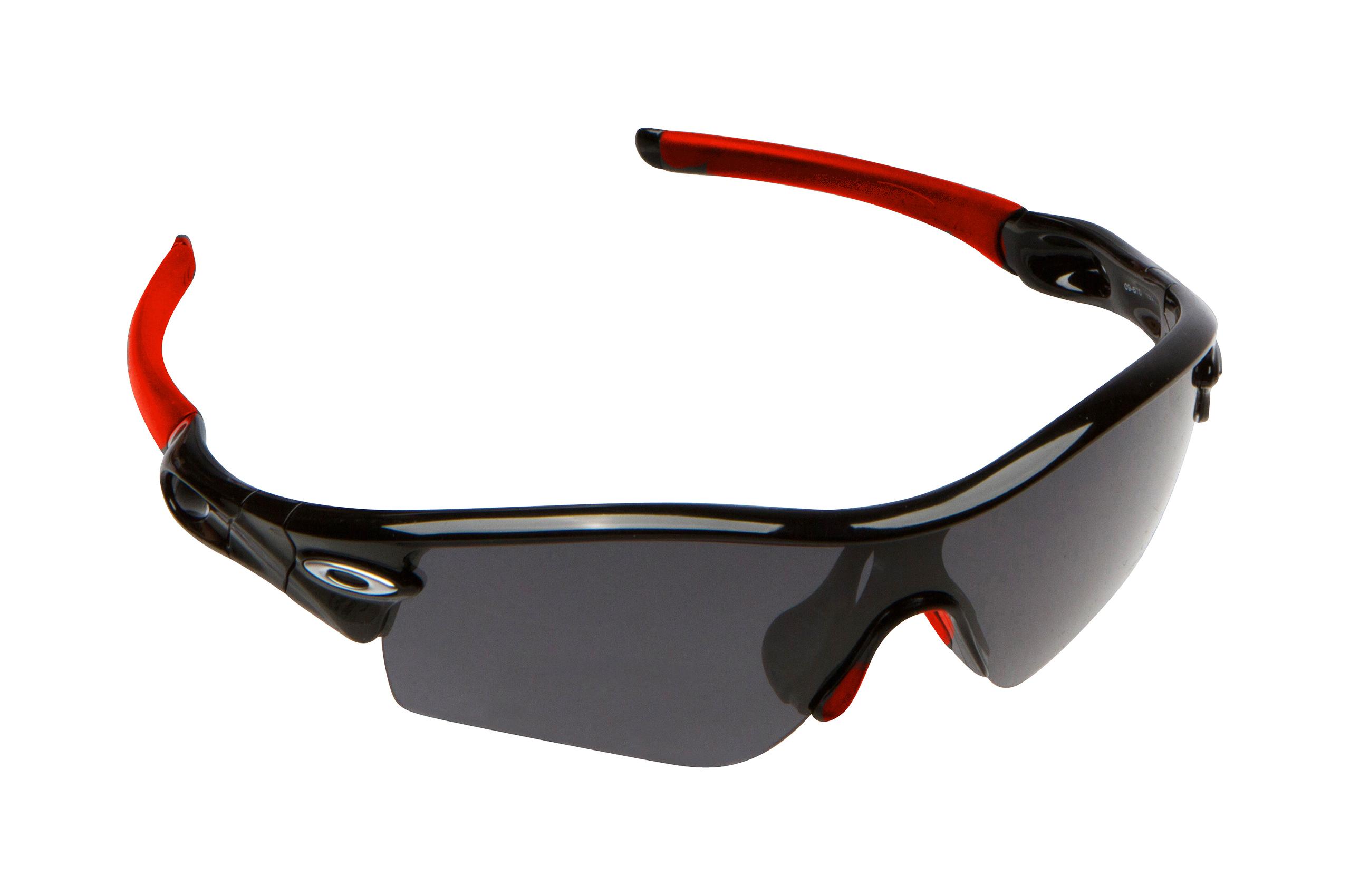 79ca2cc2a8864 New SEEK OPTICS Rubber Kit Ear   Nose Pads for Oakley RADAR - Multiple  Options - Walmart.com