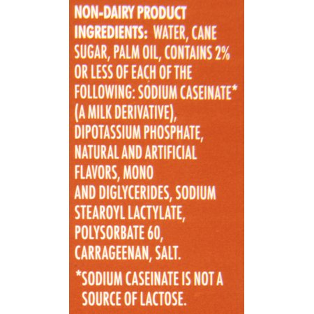 Getting More Sodium Naturally