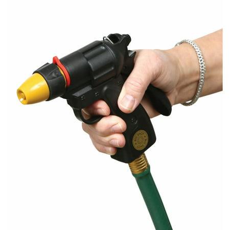 quick draw garden hose nozzle - Walmart Garden Hose