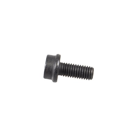 Husqvarna Screw 503200712 OEM Trimmers Chainsaws 570 575 576 3120 372 K1250 RedMax GZ7000