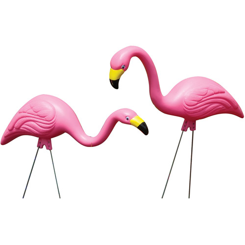FLAMINGO PARTY PACK