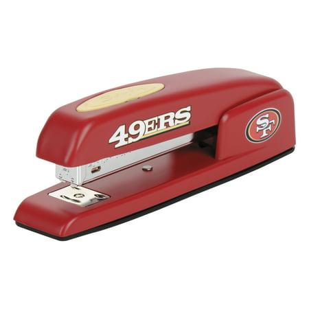 Nfl Desk (Swingline 747 NFL Full Strip Stapler, 25-Sheet Capacity,)