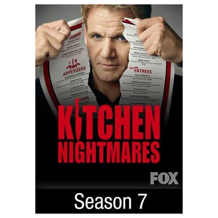 Kitchen nightmares season 7 2014 for Kitchen nightmares season 6 episode 12