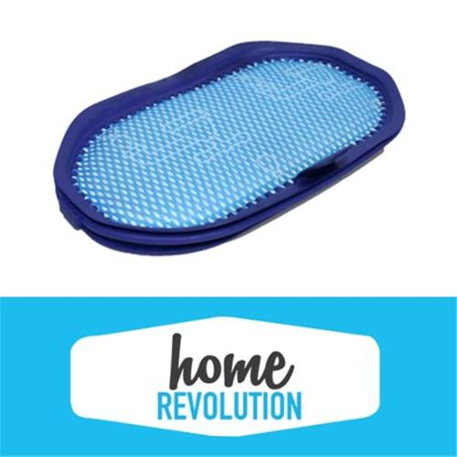Home Revolution 102261 Dyson Dc35 Pre Filter, Pack Of 2