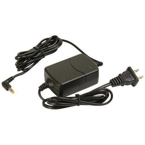 On-Stage AC Adapter for Casio Keyboards