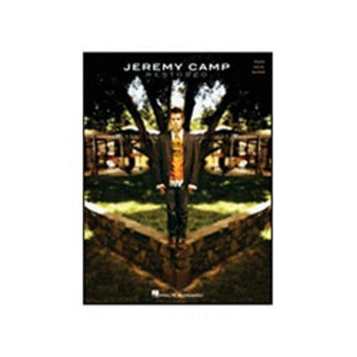 jeremy camp restored rapidshare aussieinternet