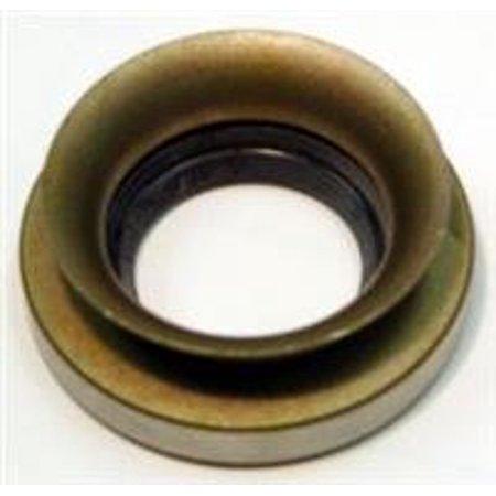 Dana Spicer Corporation Inner Axle Seal 54381