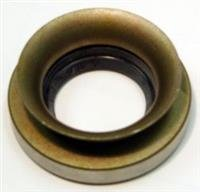 Dana Spicer Corporation INNER AXLE SEAL 54381