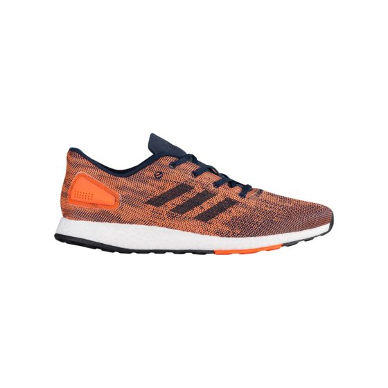 87b1045fc11 WIN2 STORE - WIN2 STORE PureBoost DPR Men s Running Shoes Collegiate ...