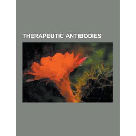 Therapeutic Antibodies  Monoclonal Antibodies  Polyclonal Antibodies  Abzyme  Cambridge Antibody Technology  List Of Monoclonal Antibodies  Pe