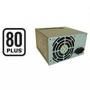 Sparkle Power Proprietary Power Supply - 300 W