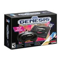 Deals on Sega Genesis Mini, Sega, Universal, SG-10037-2