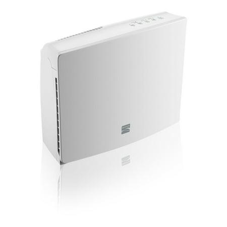 Kenmore Air Purifier Medium Room Hepa Filter Odor Cleaner