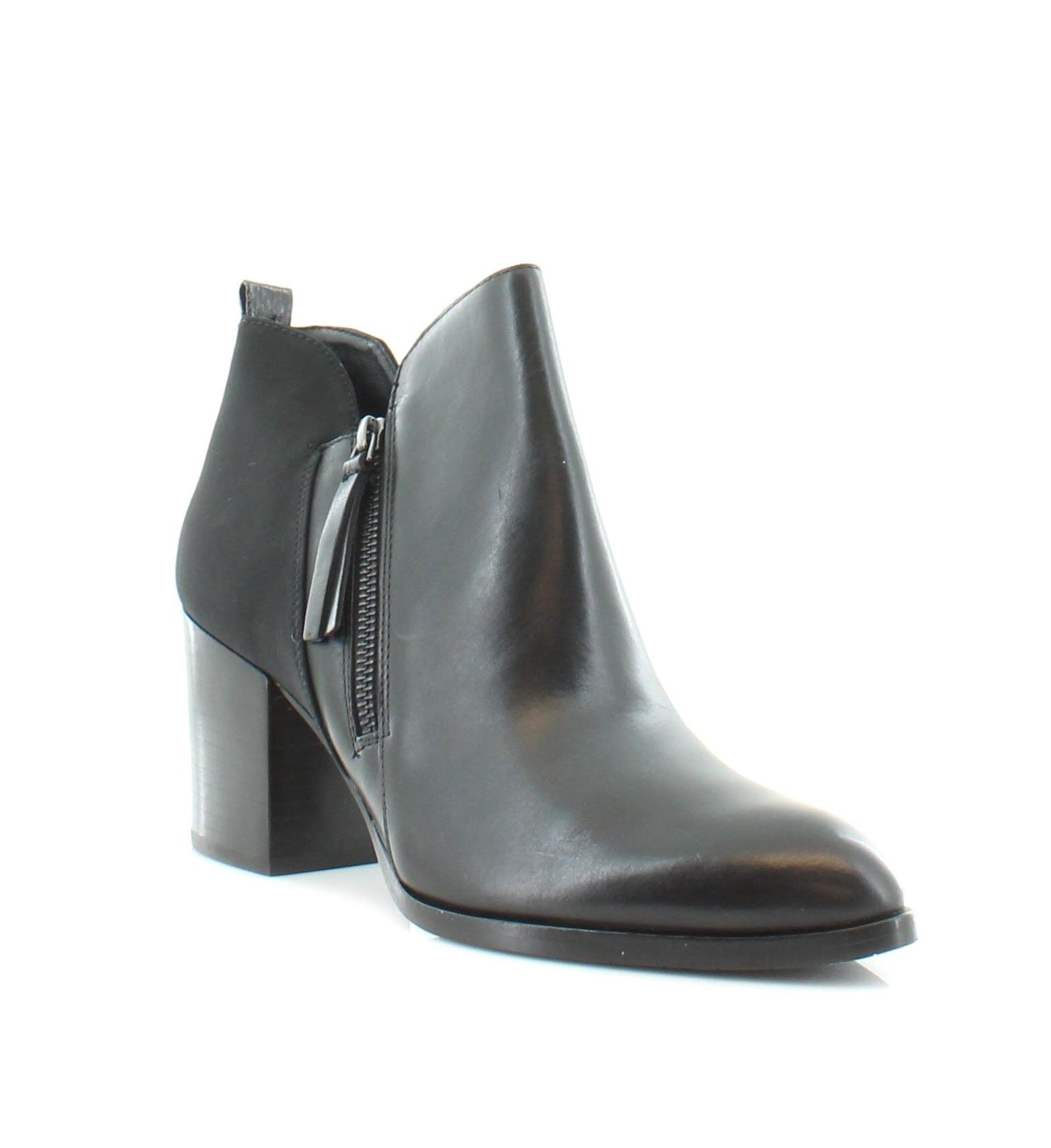 Donald J Pliner Edyn Women's Boots by Donald J Pliner