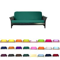 Futon Covers Com