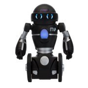 MIP RC Black Robot,  Toy Cars   Trucks   Vehicles by WowWee Group