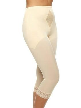 Rago 6265 Pant Liner