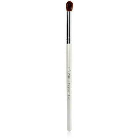 E L F  Professional Blending Eye Brush
