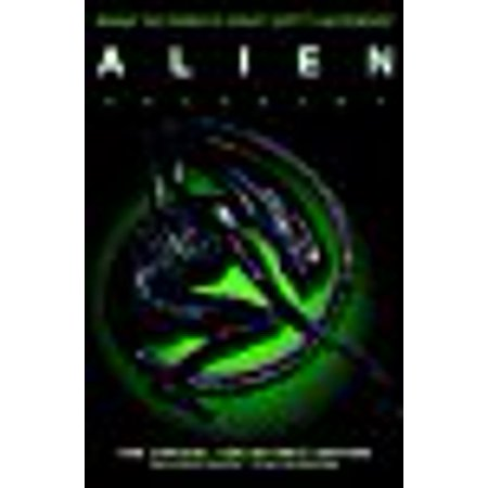 Alien Covenant  The Official Collectors Edition