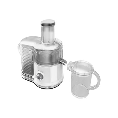Best KitchenAid® Easy Clean Juicer (fast juicer) deal