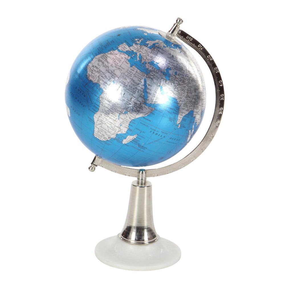 Provocative Metal Pvc Globe