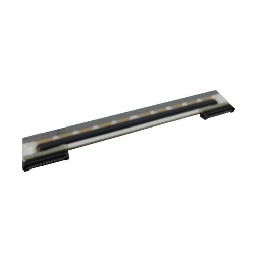 New Printhead for Zebra TLP 3842 3844 3844-Z Thermal Labe...