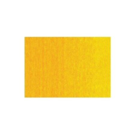 Water Mixable Oil Color 37ml Cadmium Yellow Hue - image 1 de 1