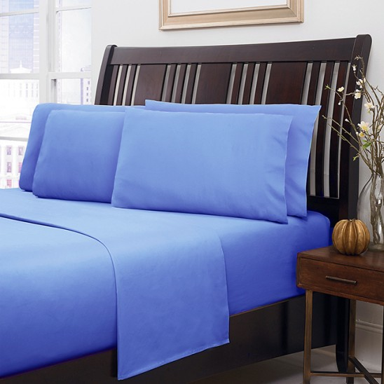 6 piece set hotel lexington series rayon from bamboo bed sheets by the original