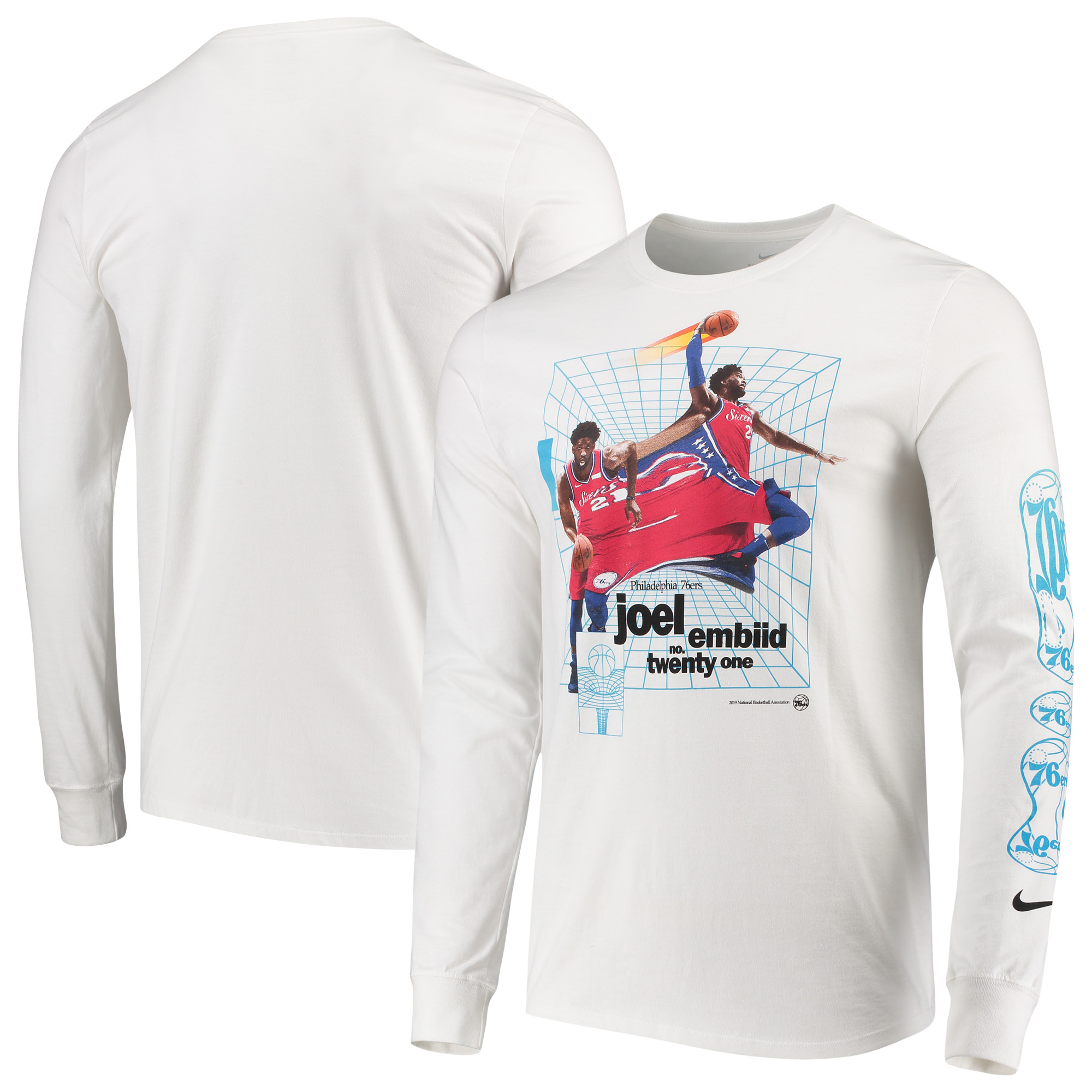Nike Tcu Horned Frogs Women's Graphic T-shirt
