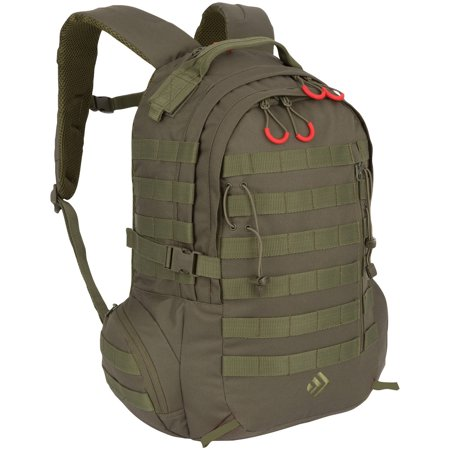 f0d8aa2602f1 Outdoor Products Quest Backpack Daypack