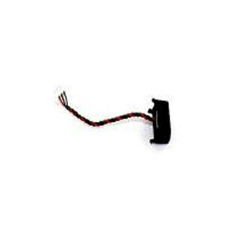 Lexmark 40X5385-OEM Toner Low Sensor