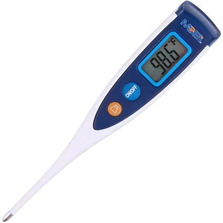 MOBI - TempTalk Digital Thermometer