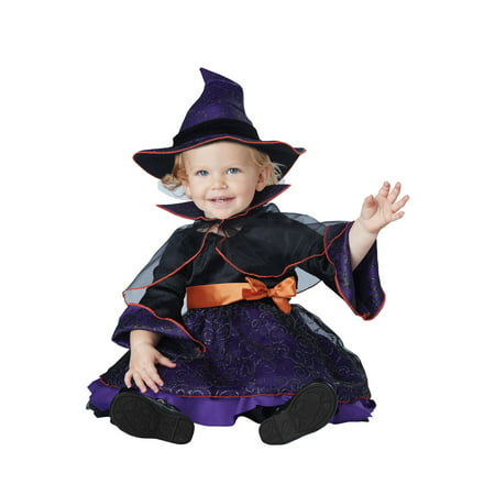 Hocus Pocus Infant Costume](Halloween Costumes Hocus Pocus)
