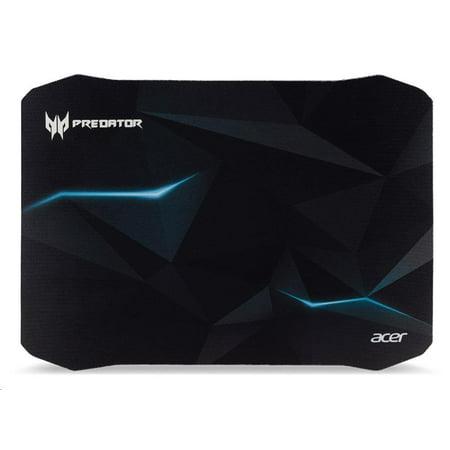 Acer Predator Spirit PMP710 Gaming Mouse Pad