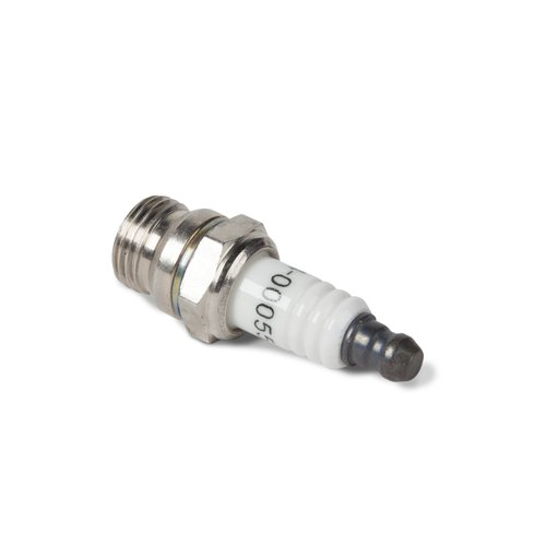 Murray Trimmer Accessories 2 Cycle Spark Plug Walmart Com