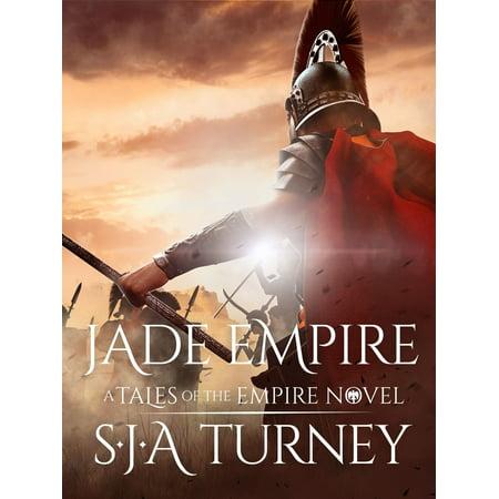 Jade Empire - eBook (Buy Jade Empire)