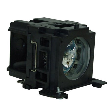 Lutema Platinum for Hitachi CP-X8250 Projector Lamp with Housing (Original Philips Bulb Inside) - image 1 of 5
