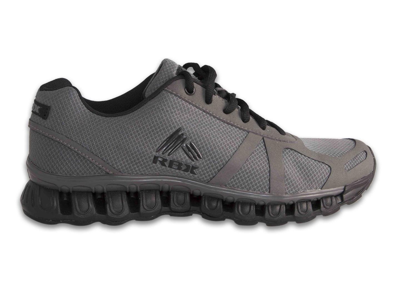 78d43021162 RBX - RBX Active Men s X-Rival Special Edition Training Shoe - Walmart.com