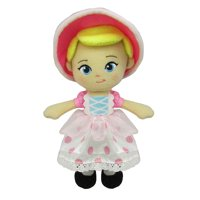 "Toy Story - Bo Peep 8"" Plush"