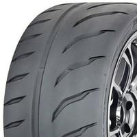 Toyo Proxes R888R 235/45R17 94 W Tire