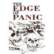 The Edge of Panic