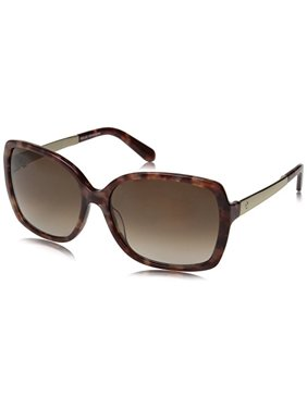 26eb75ee359 Free shipping. Product Image Kate Spade Women s Darilynn Square Sunglasses