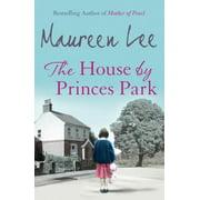 The House By Princes Park - eBook
