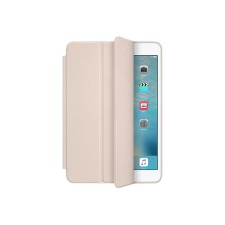 UPC 888462001816 product image for Apple Smart Case Carrying Case Apple iPad mini Tablet, Soft Pink | upcitemdb.com
